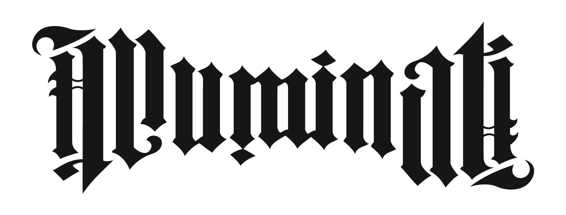 Angels+and+demons+ambigram+earth
